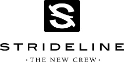 Strideline Logo