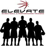 ELEVATE Camps and Clinics