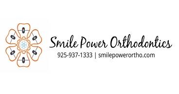 Smile Power Orthodontics
